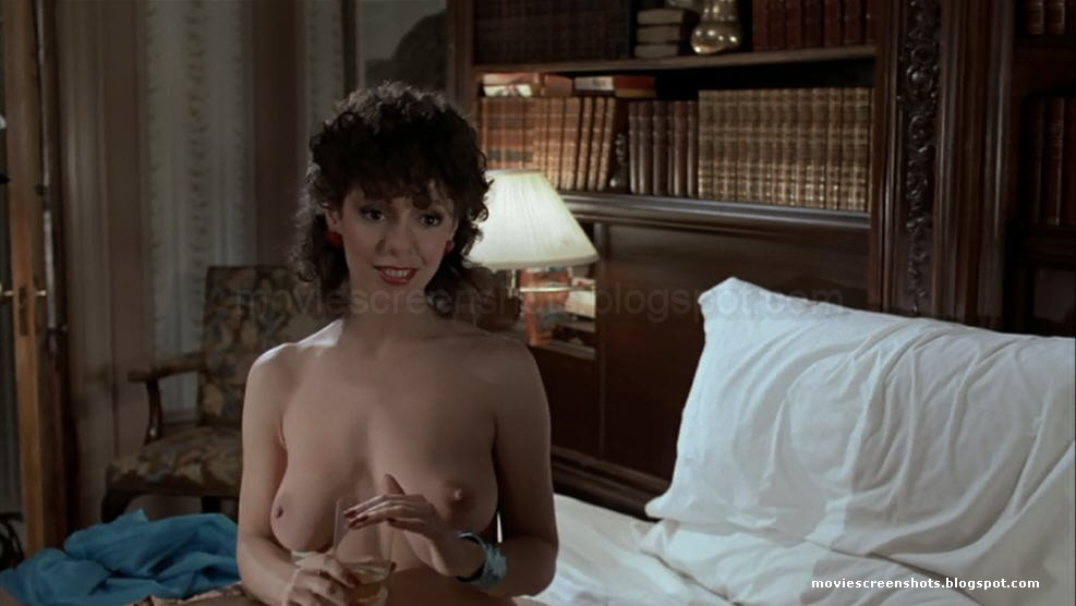 jamie-lee-curtis-topless-picture-sex-nedu-gril