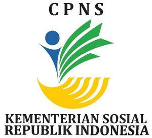 Program Kementerian Sosial 2013 Kementerian Sosial Ri Downloand Pegawai Di Lingkungan Kementerian Sosial Untuk Share The Knownledge