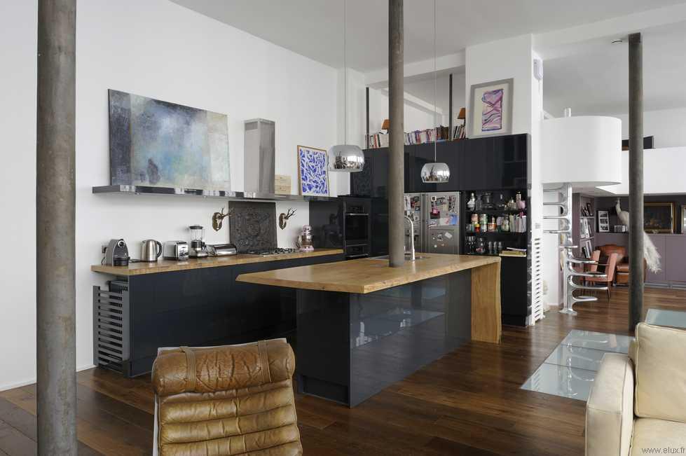 magasin de cuisine montpellier latest cuisine noire bois top magasin de cuisine montpellier. Black Bedroom Furniture Sets. Home Design Ideas