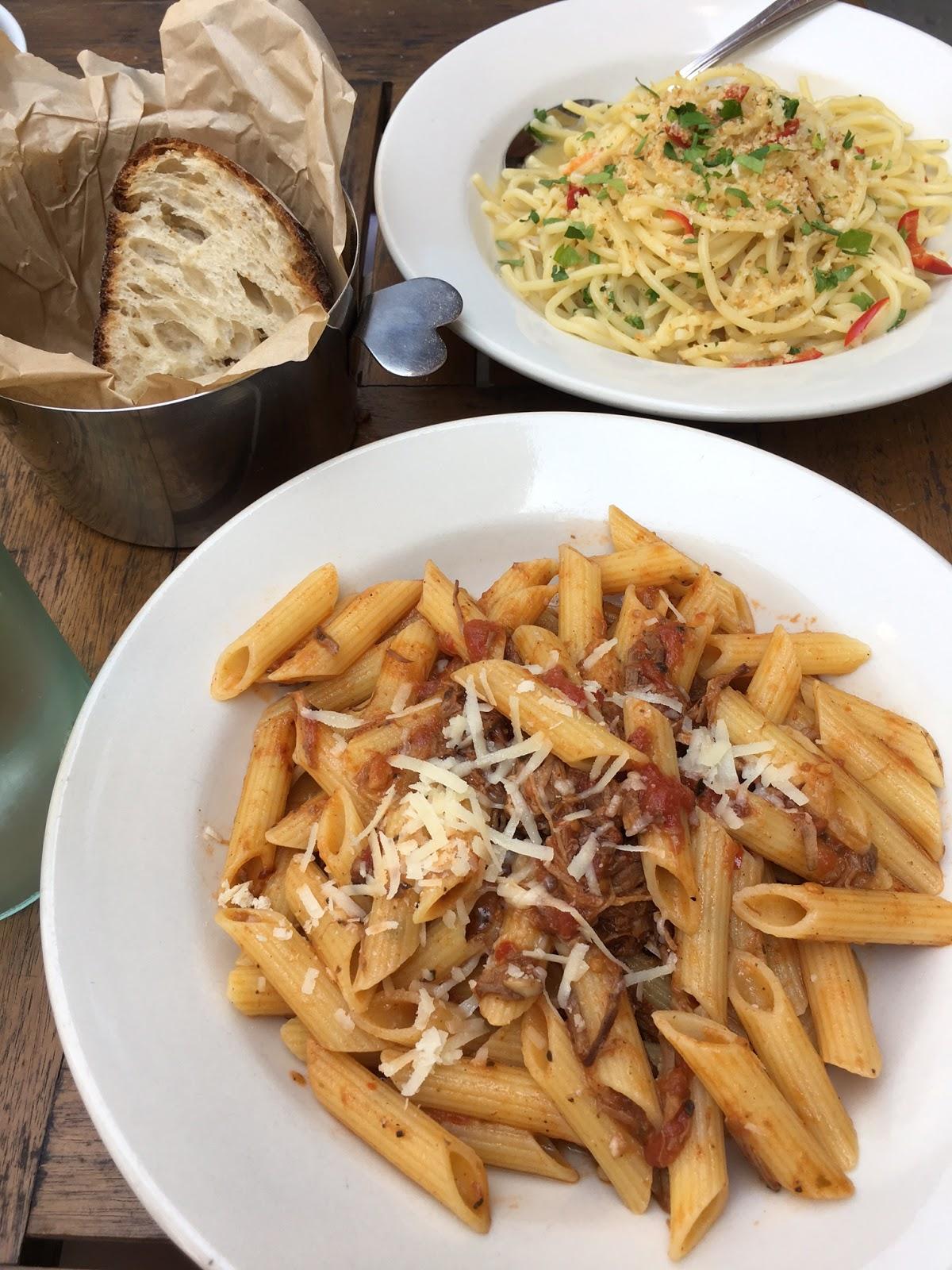 Bread-Tulips-NYC-italian-restaurant-food-blogger