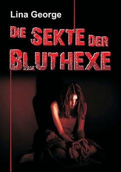 http://penndorf-rezensionen.com/index.php/rezensionen/item/466-die-sekte-der-bluthexe-lina-george