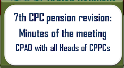 review-of-implementation-of-7th-cpc-pension-revision-minutes-of-meeting-cpao