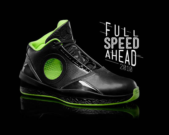 super popular 5a9d4 41681 Jordan Brand XX8 Days Of Flight  Air Jordan 2010