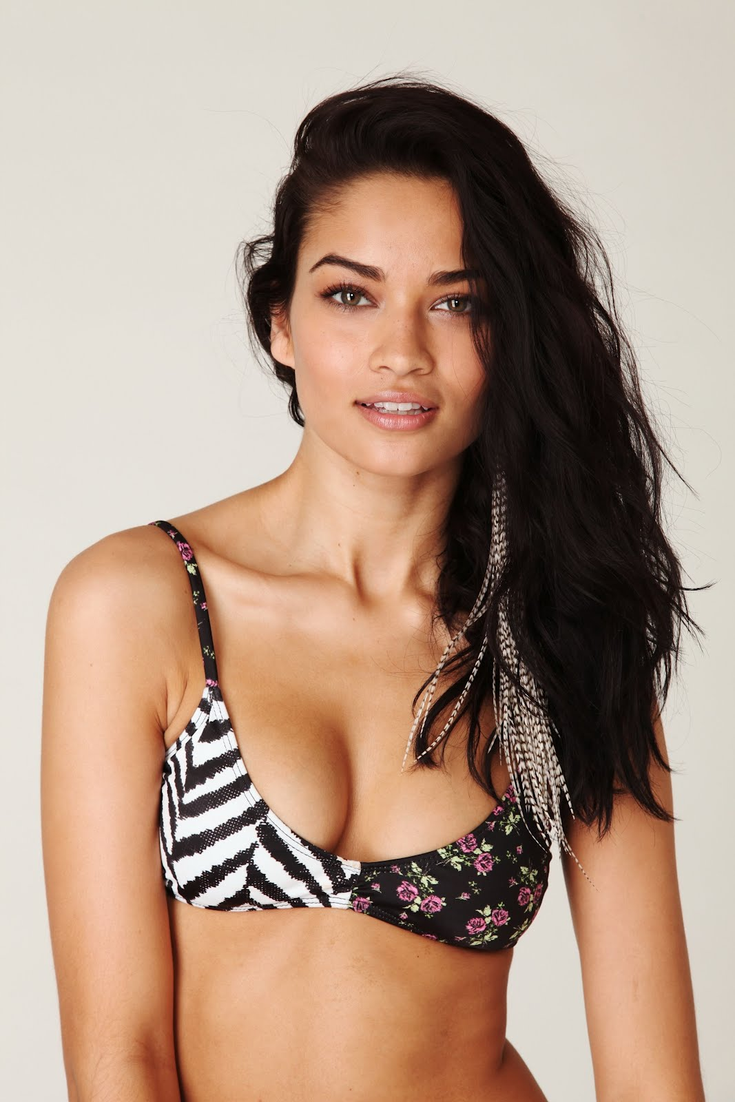 Ass Shanina Shaik nude (75 foto and video), Topless, Leaked, Feet, braless 2019