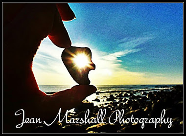 Jean Marshall  Photography