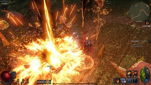 wolcen-lords-of-mayhem-pc-screenshot-www.ovagames.com-5