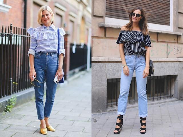 moda-retro-mom-jeans
