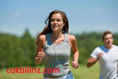 Sağlıklı Yaşam İçin Ne Yapmalı?