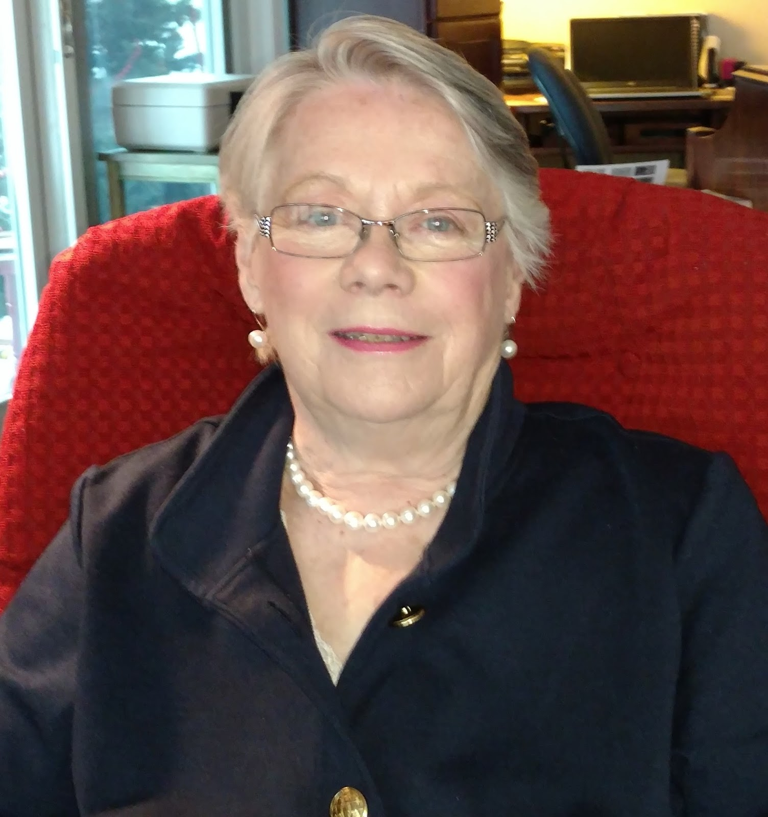 I'm a 79-year-old grandmother who has suffered with restless legs since at  least 18 years old, although I suffered from leg pains (or as the doctors  used to ...