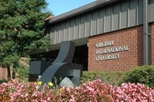Study in USA: Beasiswa S1 - S2 - S3 Virginia International University