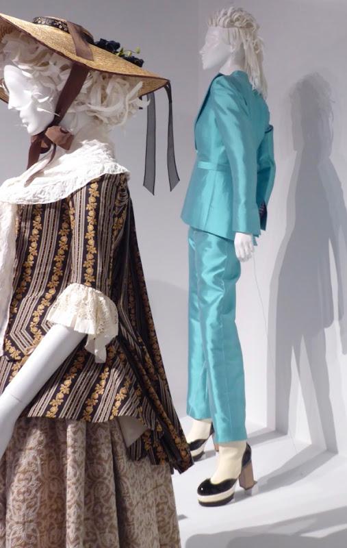 American Gods costumes