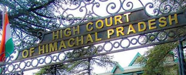 Justice Surya Kant appointed Chief Justice of Himachal Pradesh High Court