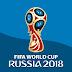 Tayangan Penuh Perlawanan Peringkat Kumpulan FIFA World Cup 2018 (Malaysia)