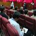 COMISIÓN DISTRITAL DE TRABAJO DEL PROGRAMA PRESUPUESTAL POR RESULTADO - PPR FAMILIA