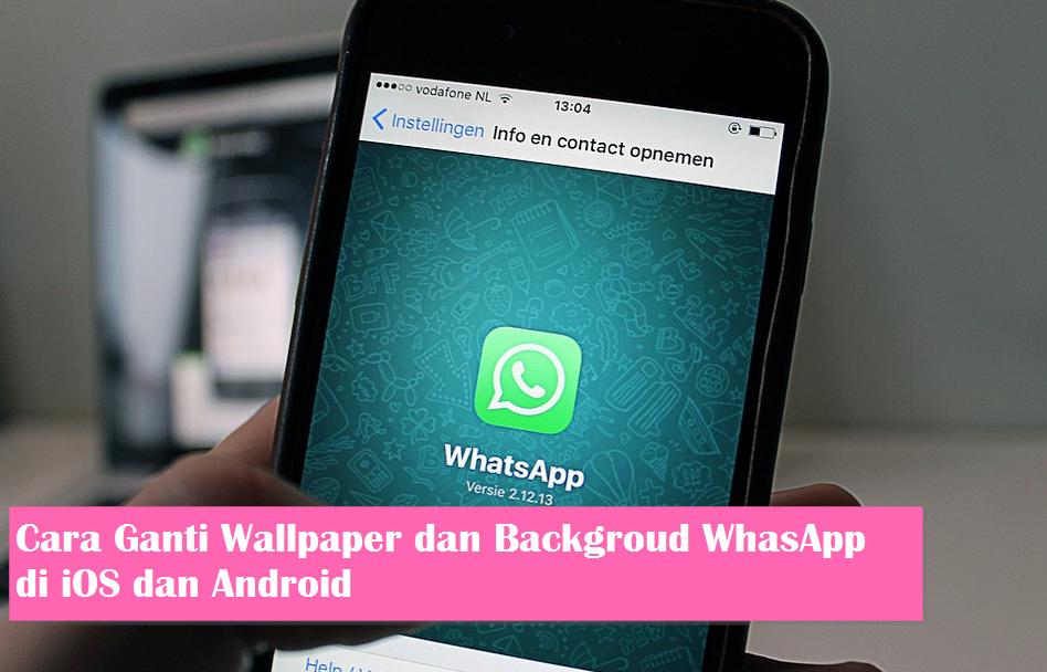 8000+ Wallpaper Android Hp HD Paling Baru