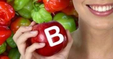 10 Pantangan Diet Golongan Darah B – Makanan dan Minuman yang Wajib Dihindari