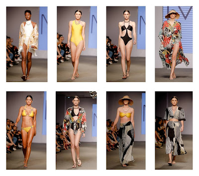 moda-praia-mahe