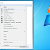Cara Membuat Wifi di Laptop Agar bisa di Share Tanpa Aplikasi (WORK 100%)