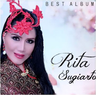 Download Lagu Rita Sugiarto Best Album Mp3 Full Rar