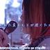 Download 高嶺の花子さん (Takane no Hanako San) - なすお Cover With Lyrics