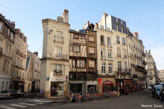 15 Rue de Verdun
