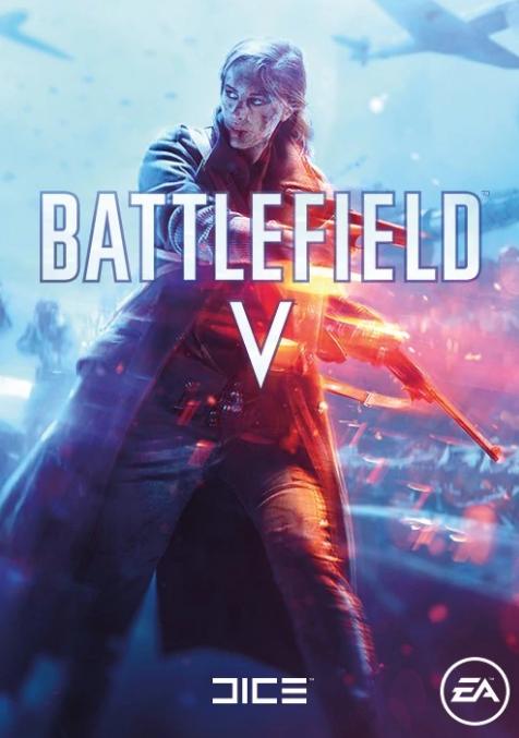 GAMESCOM 2018: Trailer Oficial de Battlefield 5