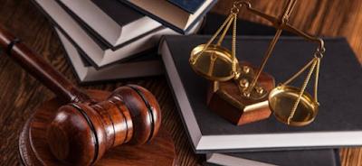 Pengertian dan Tujuan Politik Hukum Nasional