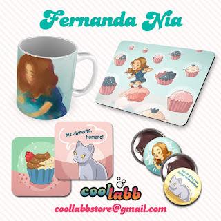 http://www.coollabb.com.br/fernanda-nia-ct-1264a1