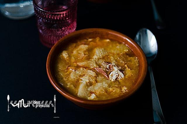 sopa-castellana1
