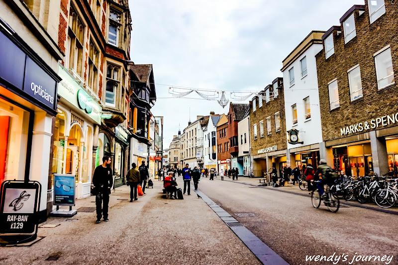 英國劍橋旅行-%25E7%2589%259B%25E6%25B4%25A5-3