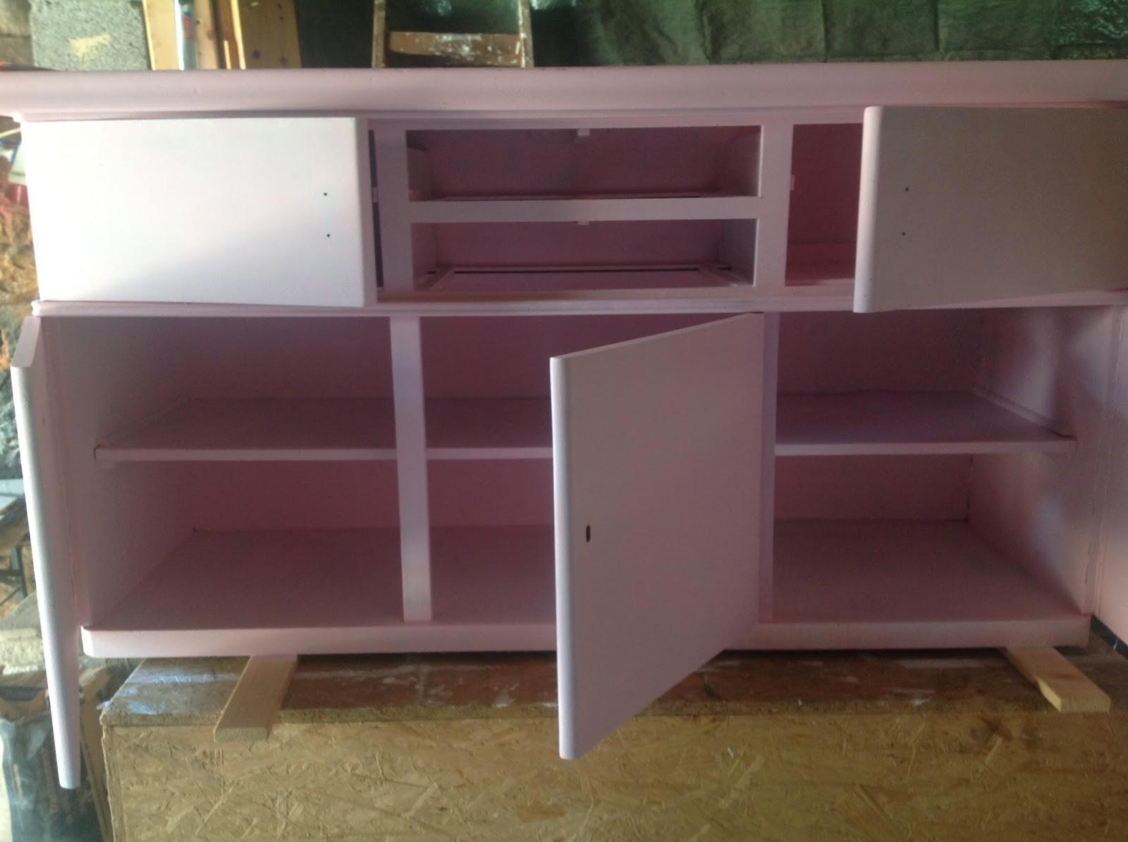 traumscheune aus alt mach neu. Black Bedroom Furniture Sets. Home Design Ideas