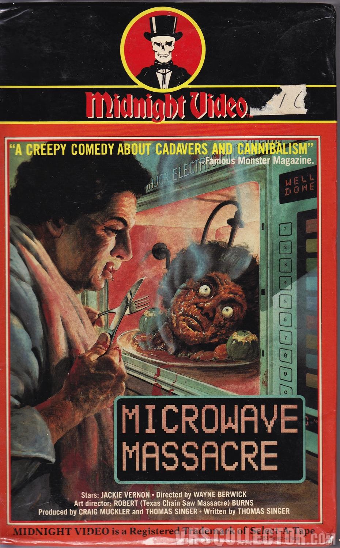 microwavemassacre1.jpg