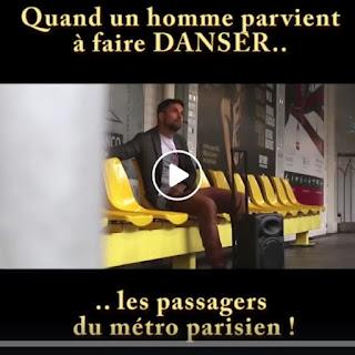 https://www.facebook.com/GabrielTellierofficiel/videos/1553678384703096/?t=22