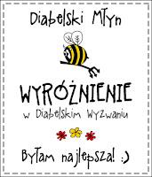http://diabelskimlyn.blogspot.com/2016/12/wyniki-diabelskiego-wyzwania-z-fabryka.html
