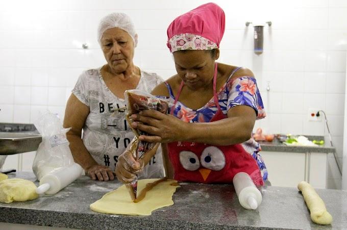 MICROEMPREENDEDOR INDIVIDUAL: Contribuição mensal do MEI vai ter reajuste de 4,61%.