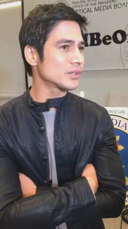 MUST WATCH: Piolo Pascual Defends Angel Locsin From Bashers And Said Something About Her True Personality!