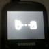 Cara Flash Samsung Corby GT-B3210 Tested