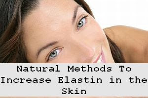 https://foreverhealthy.blogspot.com/2012/04/natural-methods-to-increase-elastin-in.html#more