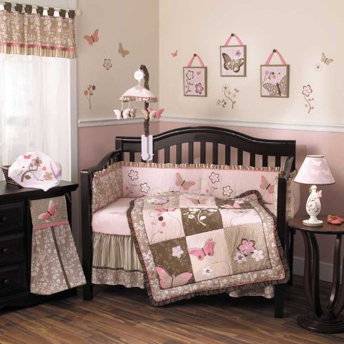 Step By Step 193 Gynemű Szett 6 Darabos Bedding Set 6