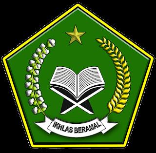 Beasiswa S1 Khusus Siswa MAN/MAS