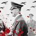 El PP rechaza conmemorar el bombardeo de Gernika