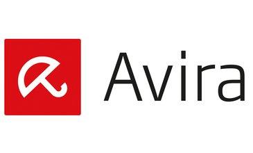 Avira Free Antivirus-ΔΩΡΕΑΝ ΑΝΤΙΒΙΟΤΙΚΑ