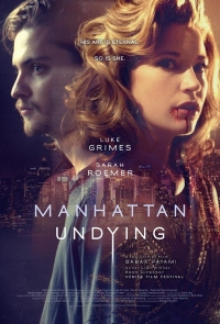 Manhattan Undying Movie