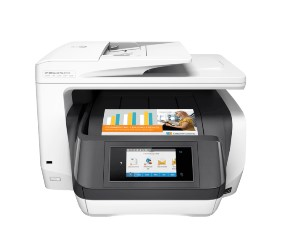 hp-officejet-pro-8730-printer-driver