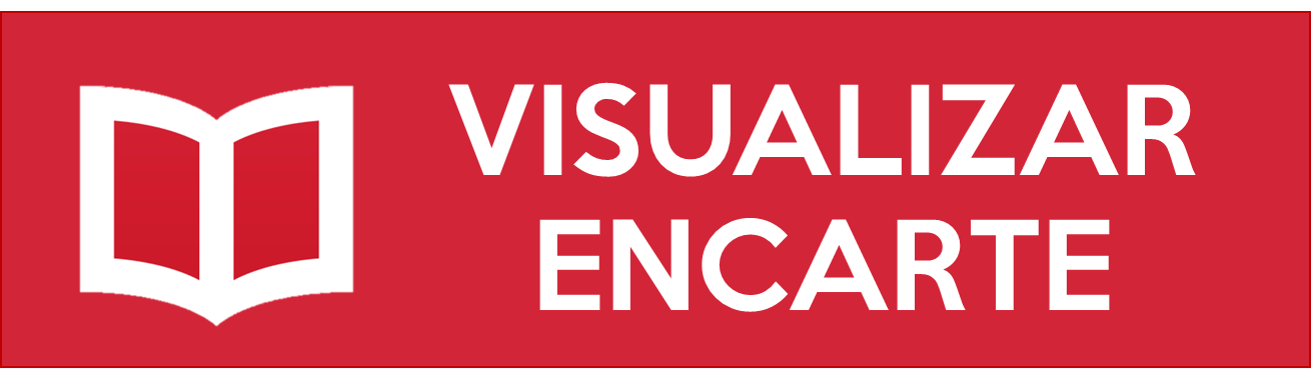 Visualizar encarte