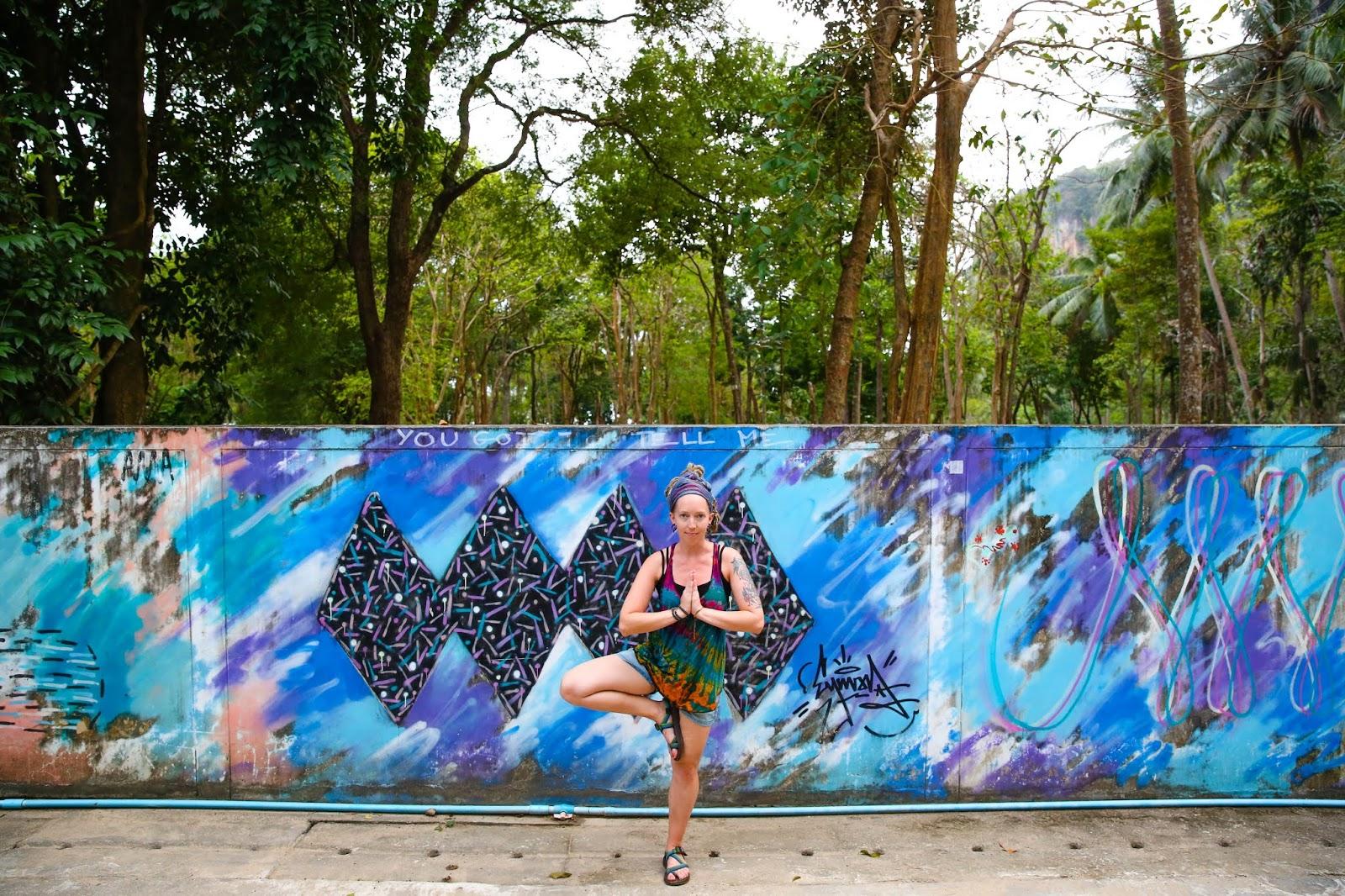 bigger life adventures travel interview