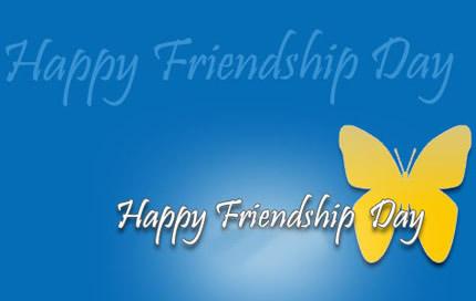 Friendship-Day-Celebrations