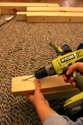 How to Make Pocket Holes without a Jig