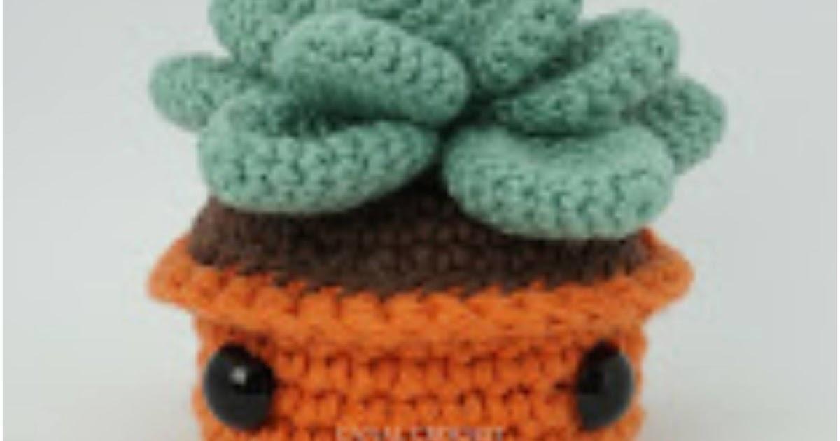 FLORA. #Madre. #Tierra. #Naturaleza. ... Patrón @amourfou_crochet ...   630x1200