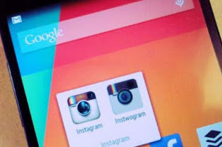 How To Save Photos Instagram To Laptop or PC